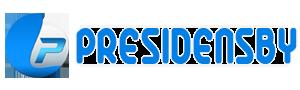 Presidensby.info - Website Presiden SBY